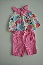 Šaty + kalhoty, early days,56