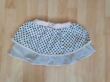 Točitá sukně & sukýnka coccodrillo vel. 116, coccodrillo,116