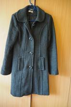 Šedý kabát orsay, orsay,s