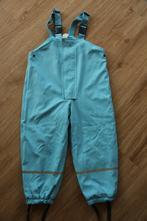 Nepromokavé zateplené kalhoty, impidimpi,110