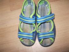 Domáci obuv, befado,28