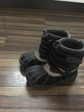 Zimní boty, primigi,23