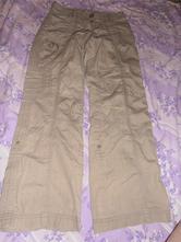 Kalhoty, c&a,146