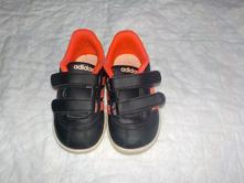 Dětské tenisky adidas, adidas,20