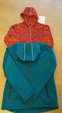 Softshelové bundy, crivit,158