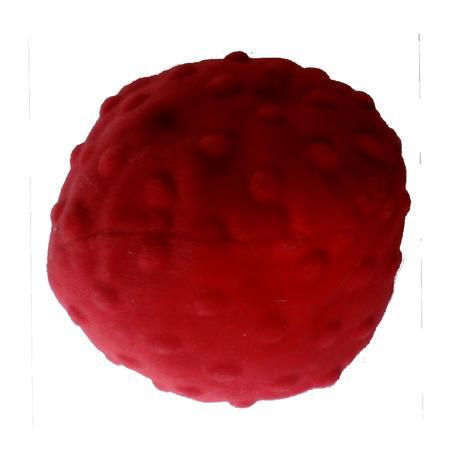 Chrastící míček,