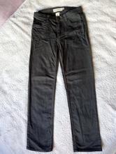 Kalhoty, jeans, l.o.g.g.,134
