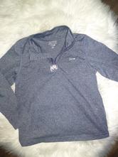 Funkční tričko 122, matalan,122