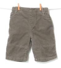 Chlapecké kalhoty, next,50