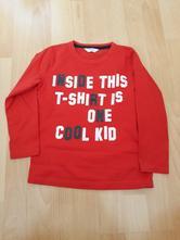 Vtipné triko, 116