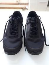 Sportovní boty nike, nike,39