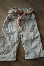 Letní kalhoty (n), h&m,92