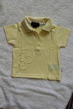 Kojenecké tričko, 68