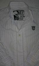Bavlněná košile next , next,104