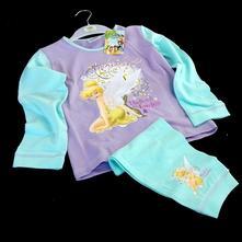 Dětské  pyžamo, pyz-0016, 92