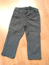 Kalhoty vel. 92, h&m,92
