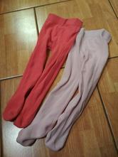 Punčochy punčocháče tchibo - 2ks, tcm,86