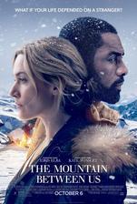 The Mountain Between Us - Hora mezi námi (r. 2017)