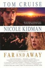 Far and Away - Navždy a daleko (r. 1992)