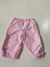 Plátěné kalhoty, george,80