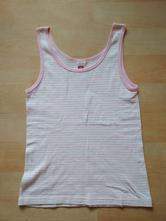 0f9e43ce4f4 Dětské spodní prádlo - Strana 79 - Dětský bazar