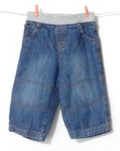 Chlapecké kalhoty, next,74