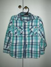 Košile, st. bernard,104