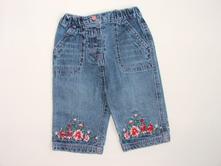 1164 jeans v.68, 68