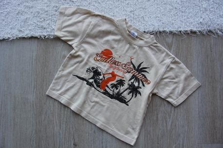M9 surfařské triko, 98