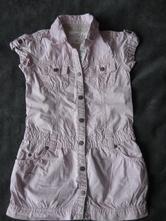 Šaty, h&m,104