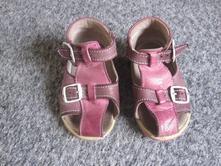 Zdravotní sandálky, santé,21