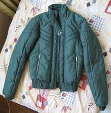 Bunda / kabátek, terranova,m