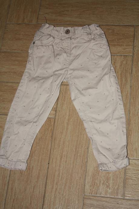 Kalhoty next, next,104