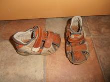 Sandále, santé,21