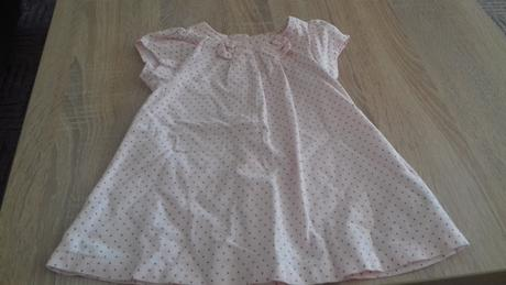 Šaty, marks & spencer,68