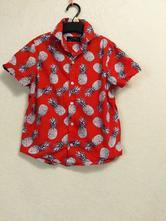 Košile, next,122