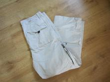 Pánské kalhoty oneill, o'neill,l