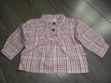 Košile , okay,74