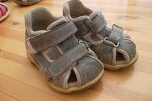 Sandálky, santé,19