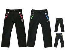 Softshellové kalhoty kugo - akce, kugo,92