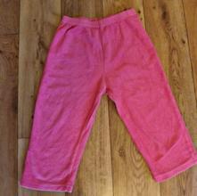 Růžové tepláčky, impidimpi,86