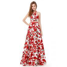 Šaty   Ever-Pretty - Dětský bazar  84969ce4122
