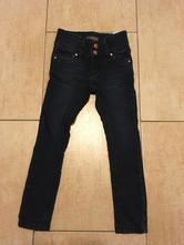 Dívčí džíny cars, 104