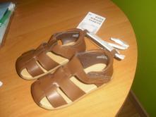Sandálky, h&m,20 / 21