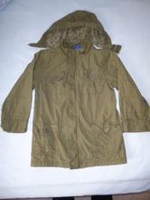 Jarní bunda, cherokee,116