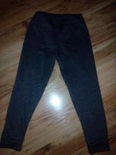 Legino-kalhoty 7 let, next,122