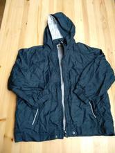 Šusťáková bunda vel. 116, 116