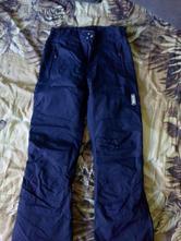 Lyžařské kalhoty, s