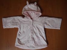 Kabátek české výroby (78), 56