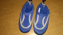 Koupací boty, 25